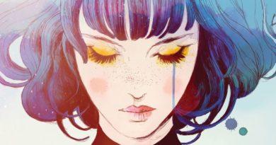 Beautiful sadcore platformer Gris has sold over a million copies