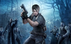 Capcom Needs To Make Sure That Resident Evil 4 Remake Doesn't Cut Content