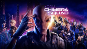 Chimera Squad Guide – 11 Tips and Tricks to Keep in Mind