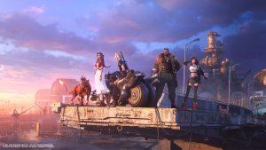 Final-Fantasy-II-Remake-Key-Vis_02-07-20_001l