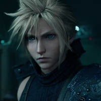 Final Fantasy VII Remake  digital sales and shipments have topped 3.5 million units