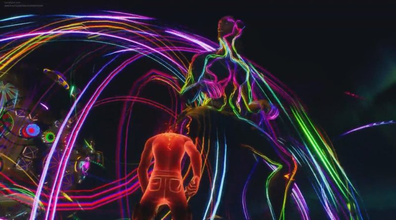 Fortnite Breaks Record as 12 Million People Tune in for Travis Scott Concert