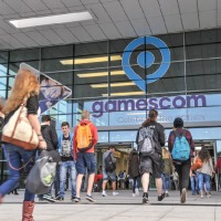 Gamescom eyes digital show as Germany extends COVID-19 ban on events through August