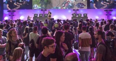 Gamescom is officially canceled, but a digital event is 'definitely' going ahead