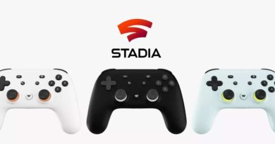Google announces good Stadia news, nobody notices because communication has been awful