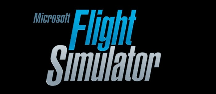 Here's What You Will Need to Run the New Microsoft Flight Simulator | Gaming on PC
