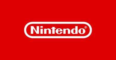 Nintendo investigating reports of unauthorised accountlogins | My Nintendo News | Nintendo News