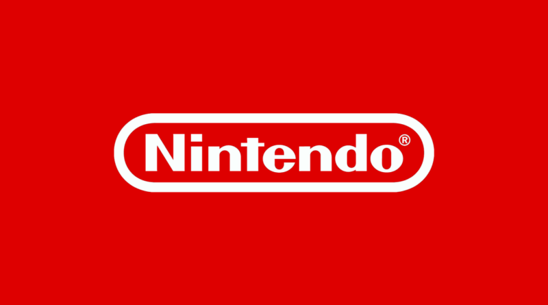 Nintendo investigating reports of unauthorised account logins | My Nintendo News | Nintendo News