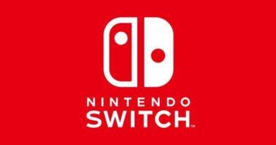 Nintendo maintenance schedule - April 19, 2020