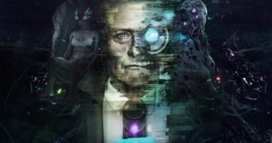 Observer: System Redux PS5 Trailer Gives Us a Glimpse at Next-Gen Graphics