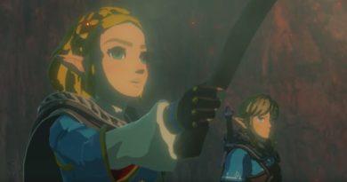 Our Nintendo Predictions: 2020 Edition - Pure Nintendo
