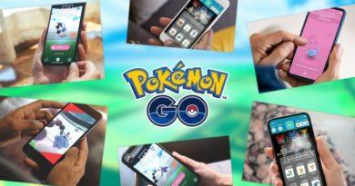 Remote Raid Passes Are Coming To Pokémon Go