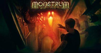 SOEDESCO delaying physical versions of Monstrum and Adam's Venture: Origins, impacted by coronavirus