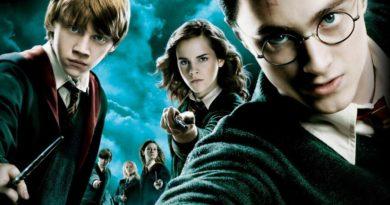 Harry Potter RPG PS5 PlayStation 5 1