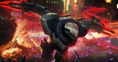 Teamfight Tactics patch 10.9 notes – New Odyssey arenas, loads of balance changes