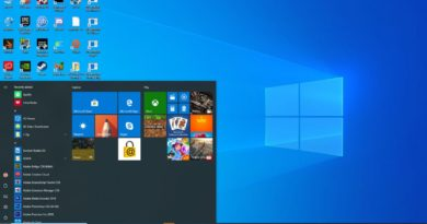 The next big update to Windows 10 gets a final round of testing, arrives next month