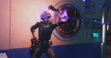 XCOM: Chimera Squad review scores – our roundup of the critics