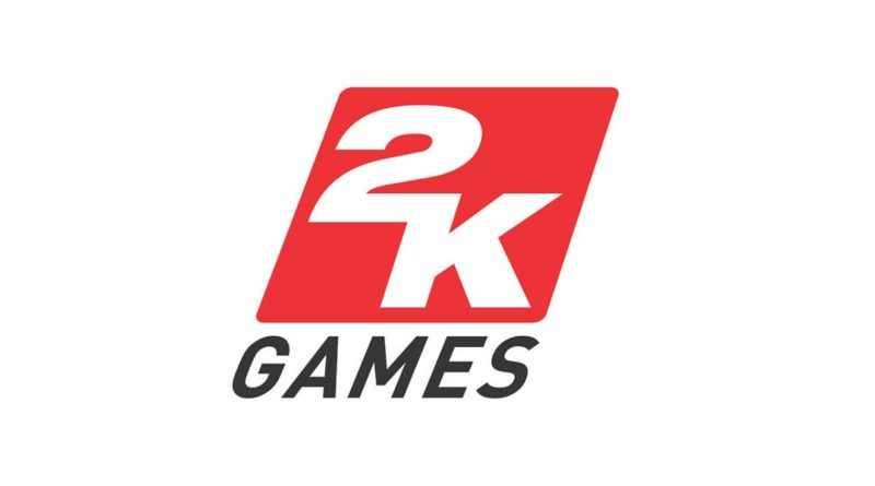 "2K Games: ""We really want to keep releasing games for Nintendo Switch moving forward"""