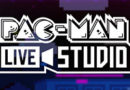 Amazon Games and Bandai Namco are bringing a free  Pac-Man  game to Twitch