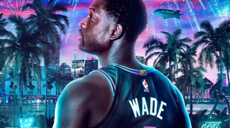 NBA 2K20 PS4 PlayStation 4 1