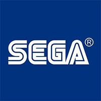 Digital revenue and packaged game sales driving growth at Sega Sammy