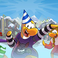 Disney clamps down on  Club Penguin  clones following abuse allegations