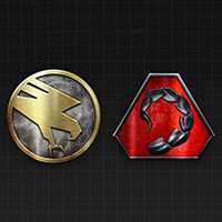 EA is releasing the source code for  Command & Conquer: Red Alert  and  Tiberian Dawn