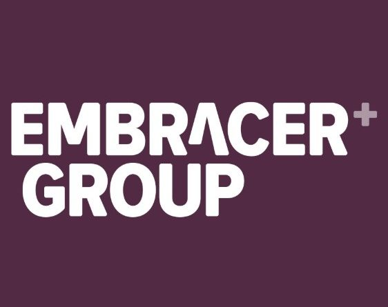 Embracer Group sees record shift toward digital due to COVID-19