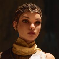 Epic reveals next-gen Unreal Engine 5 tech running on PlayStation 5