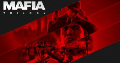 Everything You Need To Know About The Mafia Trilogy Definitive Editions