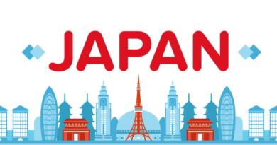 Famitsu charts: Nintendo Switch sells 157K during two week period