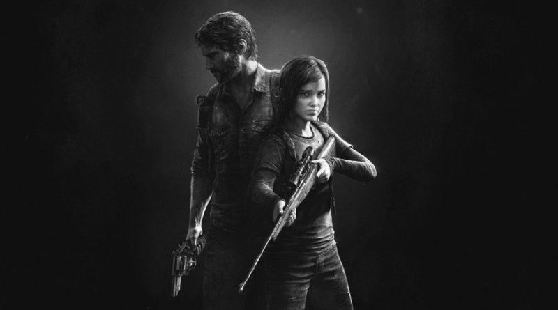 The Last of Us Remastered Full Story Recap So Far 1