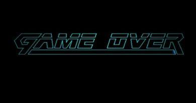 Coronavirus Games Industry 1