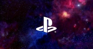 When Is the Next Sony PlayStation State of Play Livestream? Guide 1