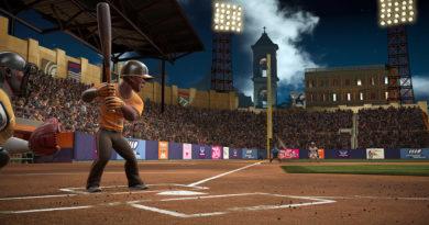 IGN Video - Super Mega Baseball 3 review