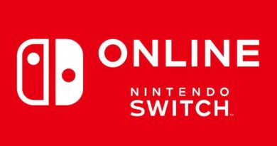 Japan: Nintendo Switch Online members able to play Celeste for free this month