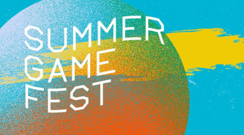 Live: Watch the Summer Game Fest Sunrise Game Announcement Right Here