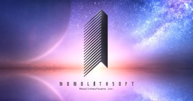 Monolith shares a few tiny tidbits about their next project