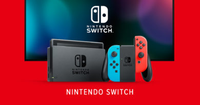 NPD April 2020 - year-to-date dollar sales of Nintendo Switch highest in US hardware history