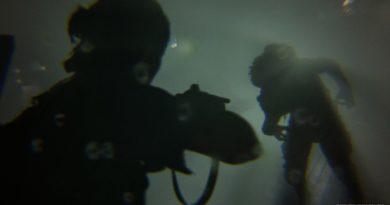 New Last Of Us Part II Gameplay Video Details Ellie's Survival Skills