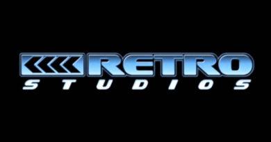 New job openings at Retro Studios for Metroid Prime 4