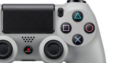 Ps5 Controller Dualshock 5.original