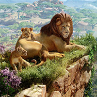 Planet Zoo  has surpassed 1 million sales in under six months