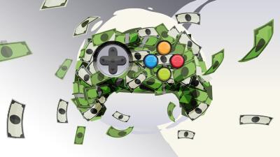 Official PlayerAuctions Blog – Game News Logo