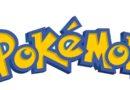 Pokemon developer Game Freak is on a recruitment drive