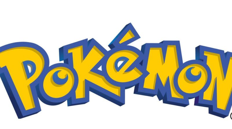 Pokemon developer Game Freak is on a recruitment drive