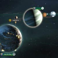 Postmortem: Paradox Development Studio's  Stellaris