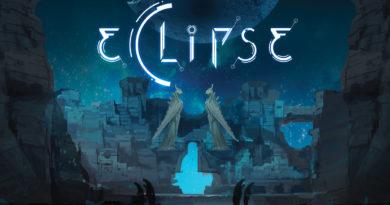 Review: Eclipse: Edge of Light (Nintendo Switch) - Pure Nintendo