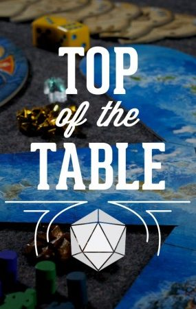 Seven Cooperative Board Games To Keep Everyone Working Together