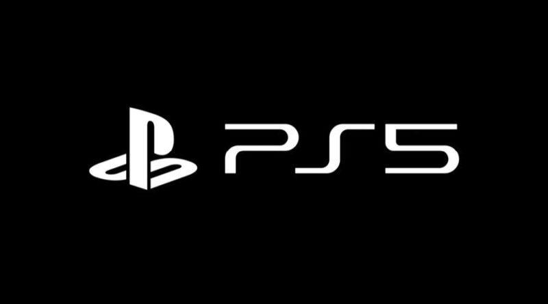 Ps5 Playstation 5 Logo Official.original